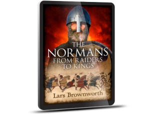 Normans - RIGHT