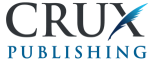 Crux Publishing Logo