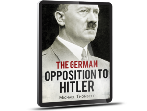 opposition to hitler2